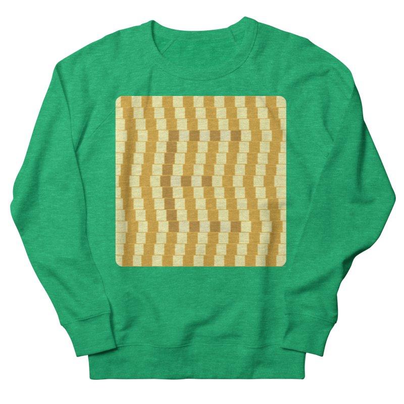 A-Z OF ANTIDEPRESSANTS: ESCITALOPRAM Women's Sweatshirt by Shop | Devang Thakkar