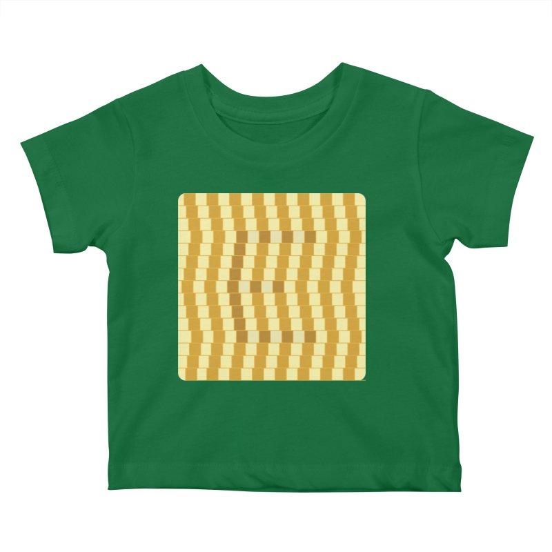 A-Z OF ANTIDEPRESSANTS: ESCITALOPRAM Kids Baby T-Shirt by Shop   Devang Thakkar