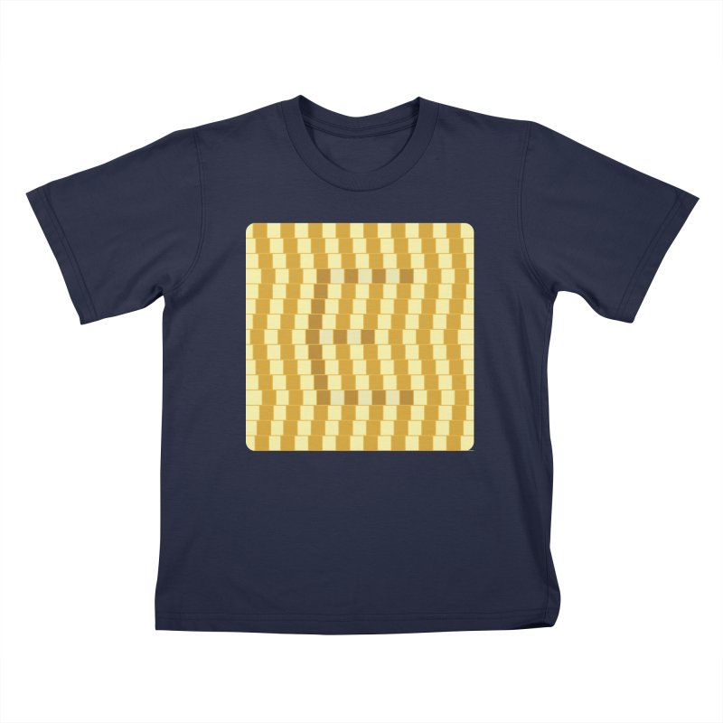 A-Z OF ANTIDEPRESSANTS: ESCITALOPRAM Kids T-Shirt by Shop | Devang Thakkar