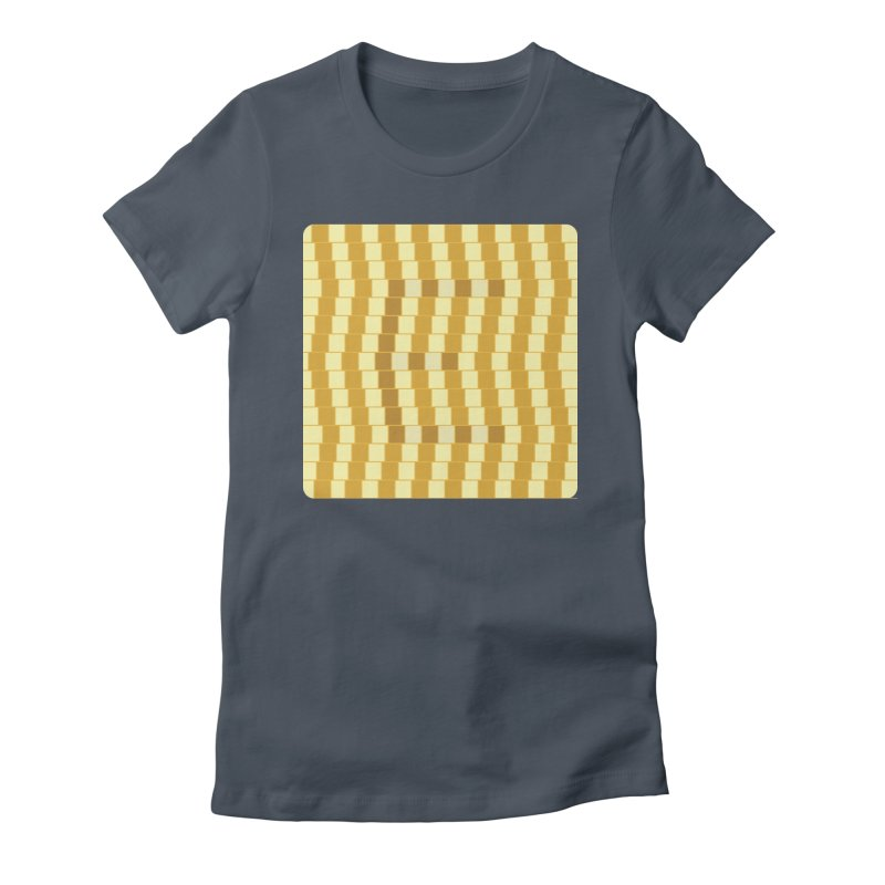 A-Z OF ANTIDEPRESSANTS: ESCITALOPRAM Women's T-Shirt by Shop | Devang Thakkar