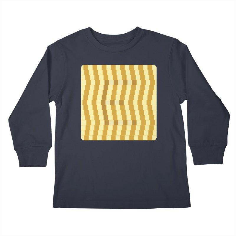 A-Z OF ANTIDEPRESSANTS: ESCITALOPRAM Kids Longsleeve T-Shirt by Shop   Devang Thakkar
