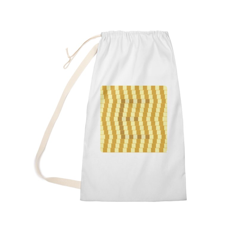 A-Z OF ANTIDEPRESSANTS: ESCITALOPRAM Accessories Bag by Shop | Devang Thakkar