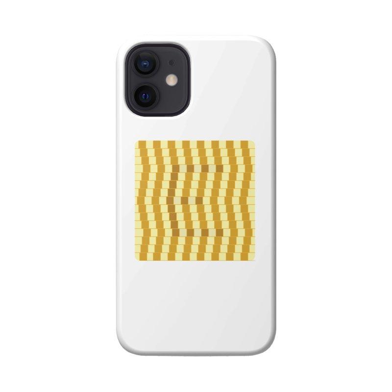 A-Z OF ANTIDEPRESSANTS: ESCITALOPRAM Accessories Phone Case by Shop   Devang Thakkar