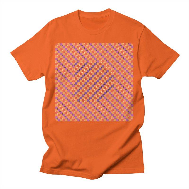 A-Z OF ANTIDEPRESSANTS: DIAZEPAM Men's T-Shirt by Shop | Devang Thakkar