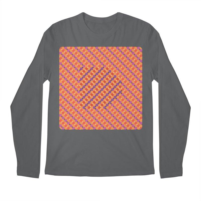A-Z OF ANTIDEPRESSANTS: DIAZEPAM Men's Longsleeve T-Shirt by Shop | Devang Thakkar