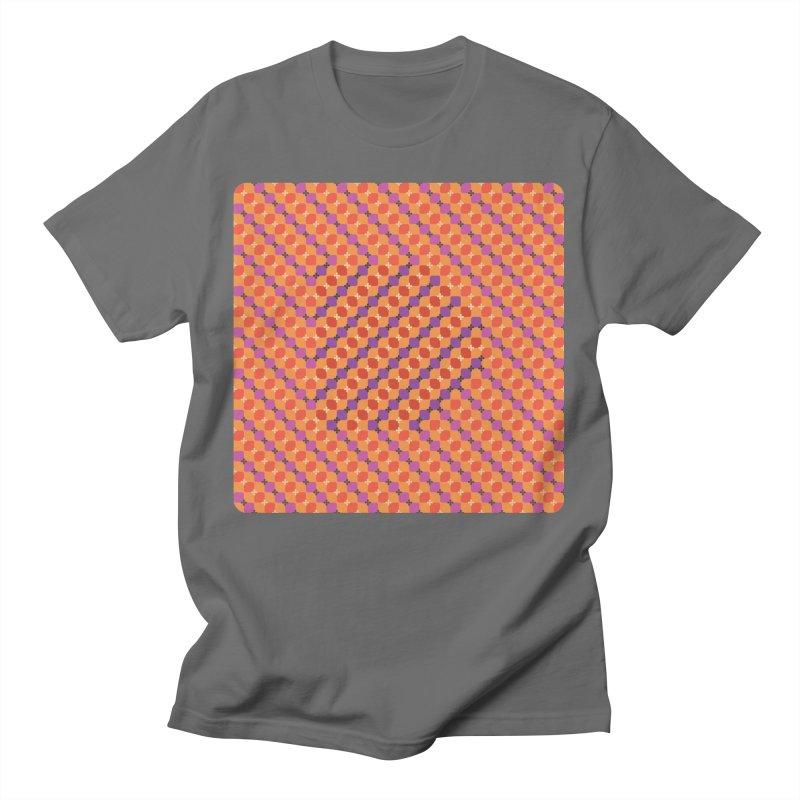 A-Z OF ANTIDEPRESSANTS: DIAZEPAM Men's T-Shirt by Shop   Devang Thakkar