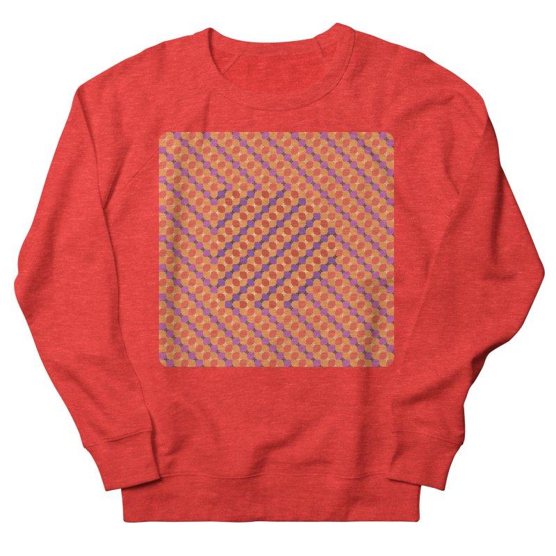 A-Z OF ANTIDEPRESSANTS: DIAZEPAM Men's Sweatshirt by Shop | Devang Thakkar
