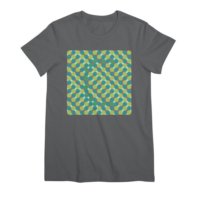 A-Z OF ANTIDEPRESSANTS: CITALOPRAM Women's T-Shirt by Shop | Devang Thakkar