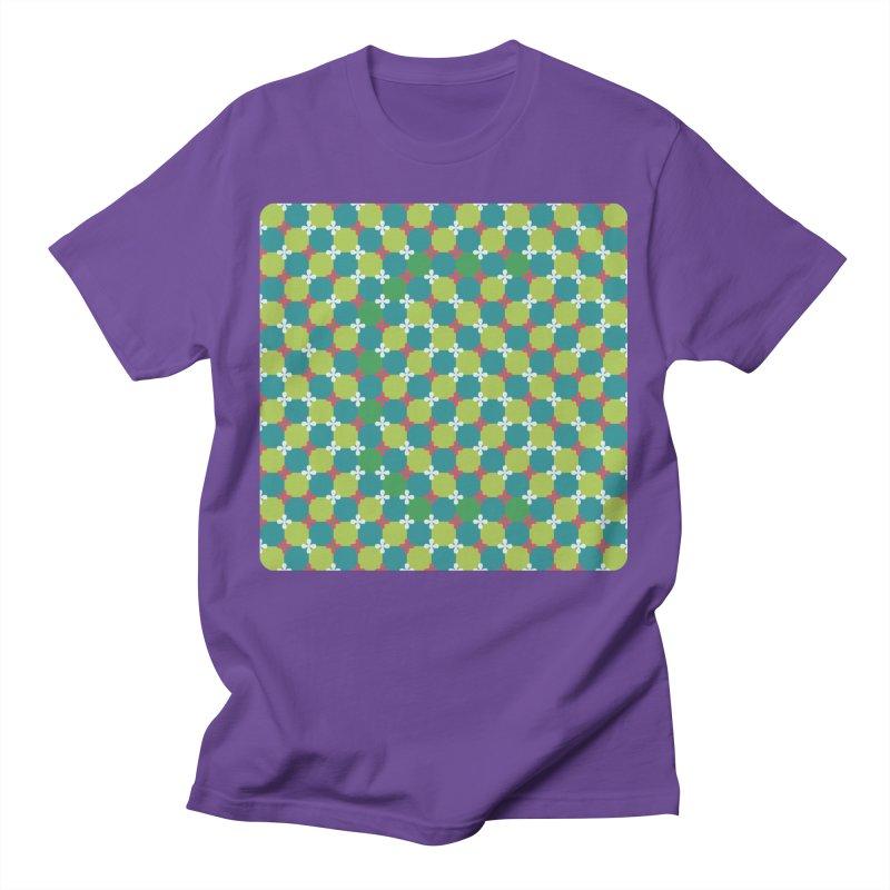 A-Z OF ANTIDEPRESSANTS: CITALOPRAM Men's T-Shirt by Shop   Devang Thakkar