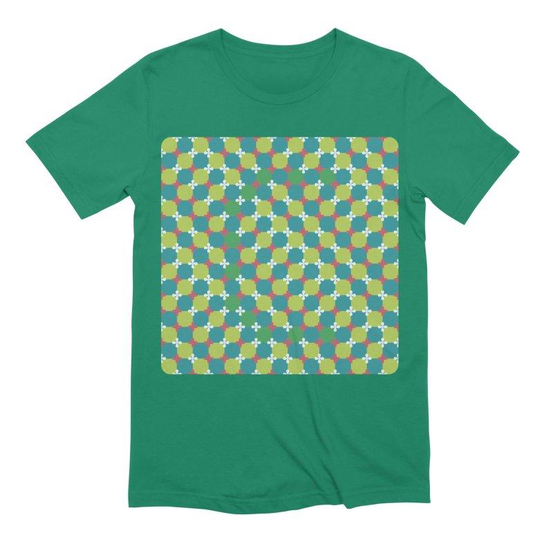 A-Z OF ANTIDEPRESSANTS: CITALOPRAM Men's T-Shirt by Shop | Devang Thakkar