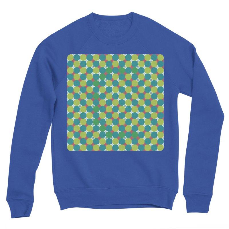 A-Z OF ANTIDEPRESSANTS: CITALOPRAM Men's Sweatshirt by Shop | Devang Thakkar