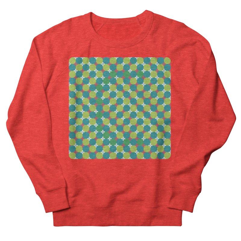 A-Z OF ANTIDEPRESSANTS: CITALOPRAM Women's Sweatshirt by Shop   Devang Thakkar