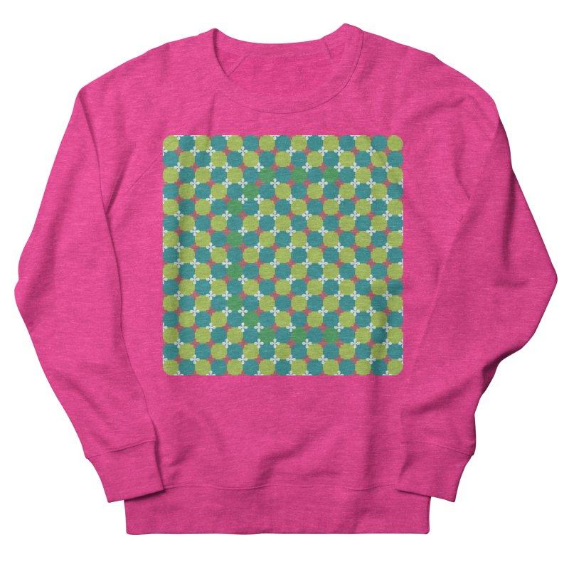 A-Z OF ANTIDEPRESSANTS: CITALOPRAM Women's Sweatshirt by Shop | Devang Thakkar