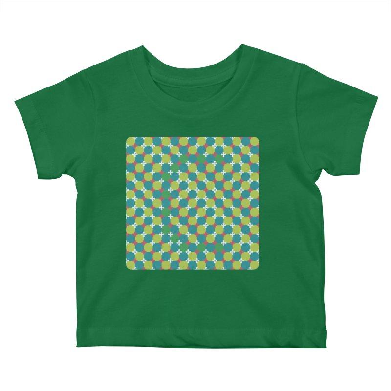 A-Z OF ANTIDEPRESSANTS: CITALOPRAM Kids Baby T-Shirt by Shop   Devang Thakkar