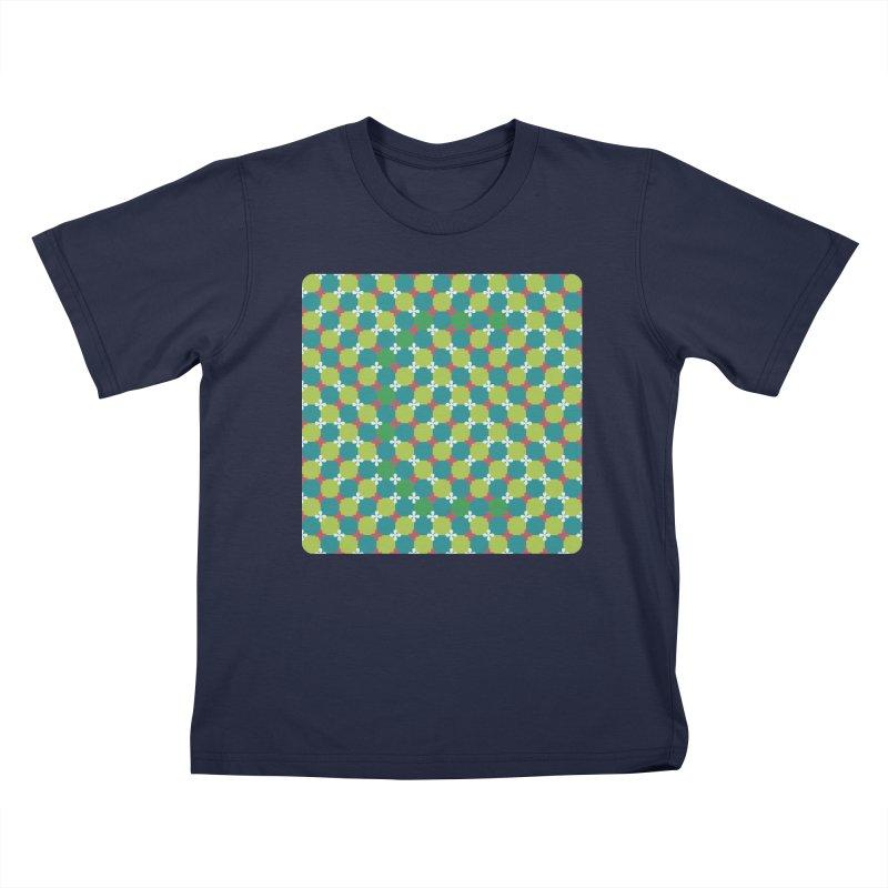 A-Z OF ANTIDEPRESSANTS: CITALOPRAM Kids T-Shirt by Shop | Devang Thakkar