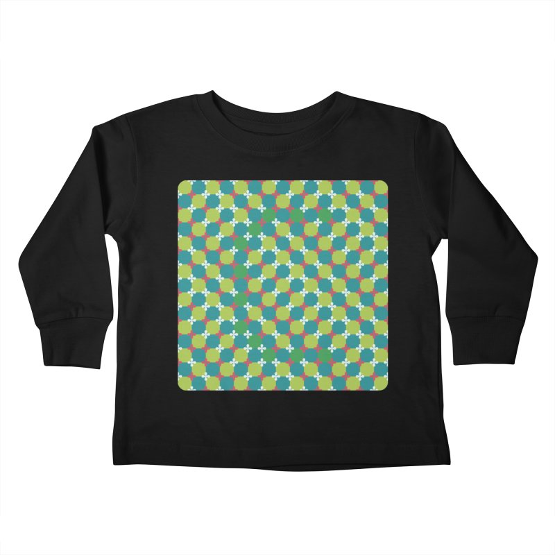 A-Z OF ANTIDEPRESSANTS: CITALOPRAM Kids Toddler Longsleeve T-Shirt by Shop   Devang Thakkar