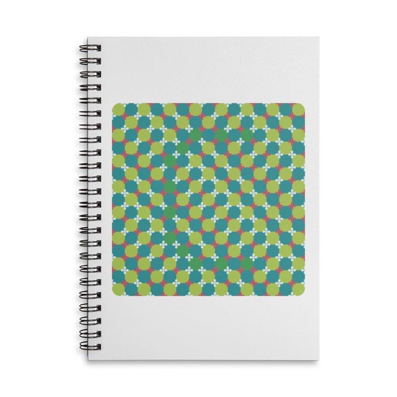 A-Z OF ANTIDEPRESSANTS: CITALOPRAM Accessories Notebook by Shop | Devang Thakkar