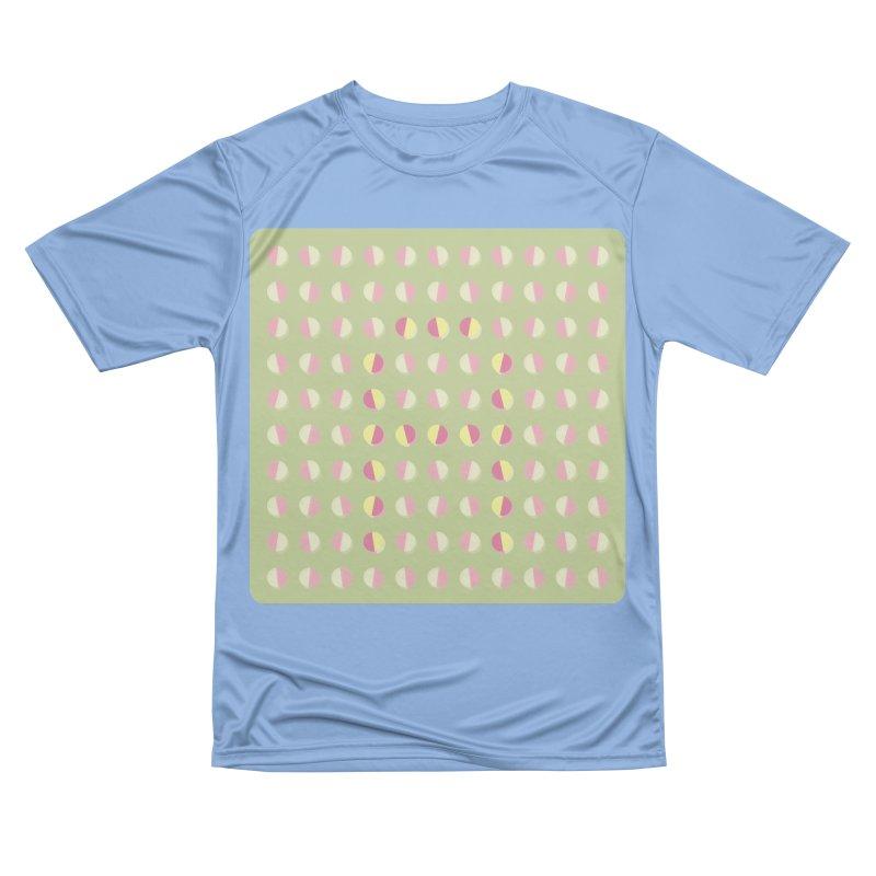A-Z OF ANTIDEPRESSANTS: ADDERALL Women's T-Shirt by Shop   Devang Thakkar