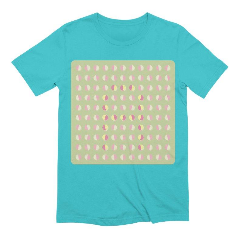 A-Z OF ANTIDEPRESSANTS: ADDERALL Men's T-Shirt by Shop   Devang Thakkar