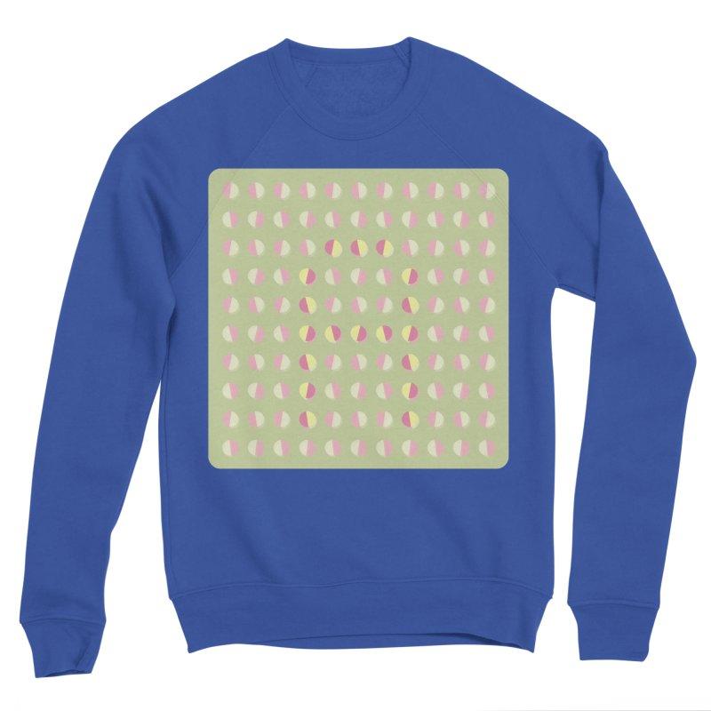 A-Z OF ANTIDEPRESSANTS: ADDERALL Men's Sweatshirt by Shop   Devang Thakkar
