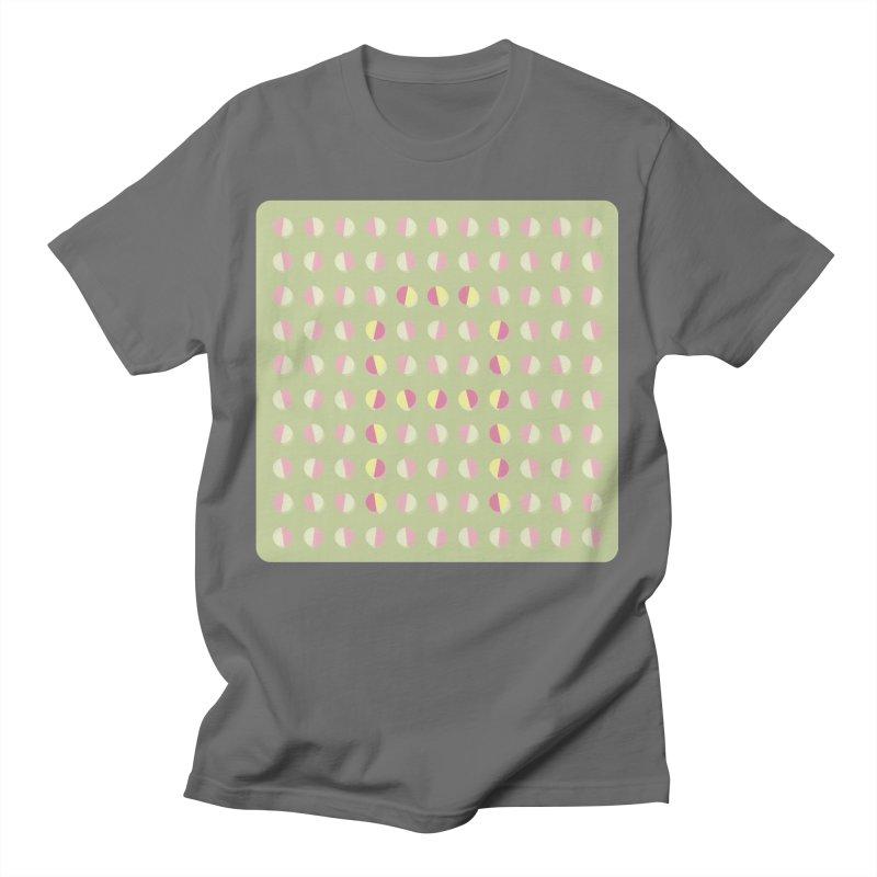 A-Z OF ANTIDEPRESSANTS: ADDERALL Men's T-Shirt by Shop | Devang Thakkar