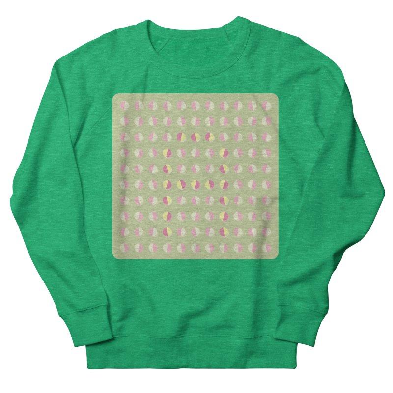 A-Z OF ANTIDEPRESSANTS: ADDERALL Women's Sweatshirt by Shop   Devang Thakkar