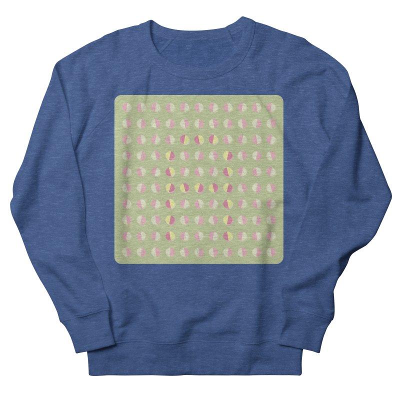 A-Z OF ANTIDEPRESSANTS: ADDERALL Men's Sweatshirt by Shop | Devang Thakkar