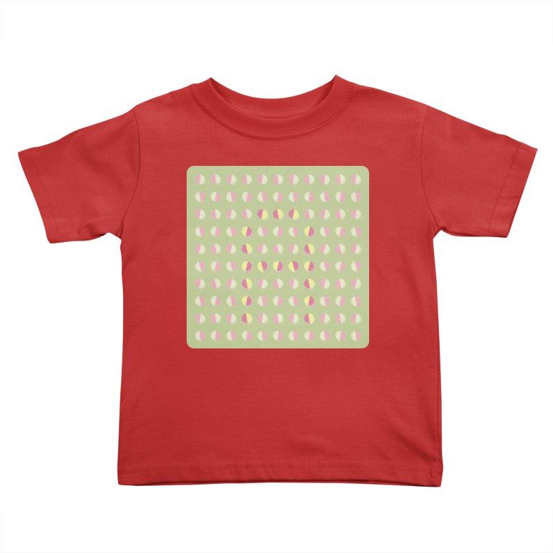 A-Z OF ANTIDEPRESSANTS: ADDERALL Kids Toddler T-Shirt by Shop   Devang Thakkar