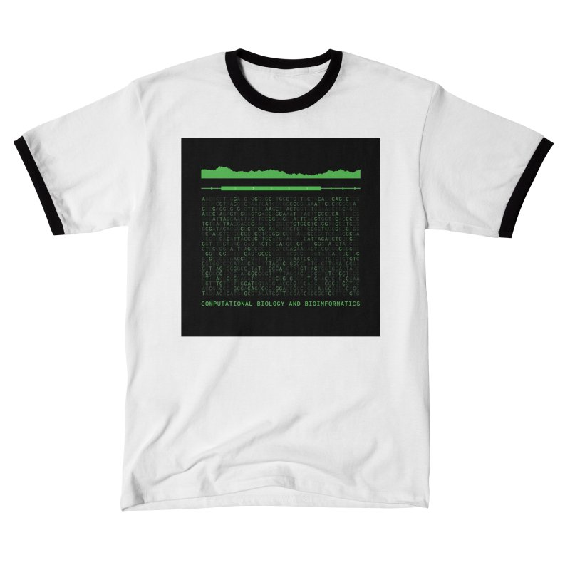CBB Men's T-Shirt by Shop | Devang Thakkar
