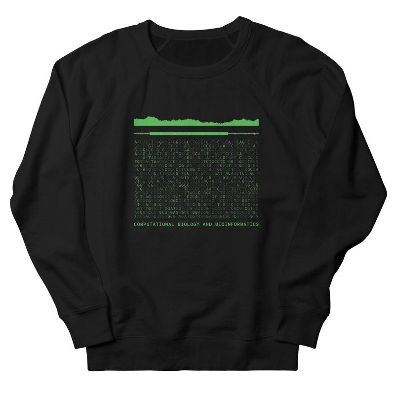 CBB Men's Sweatshirt by Shop   Devang Thakkar