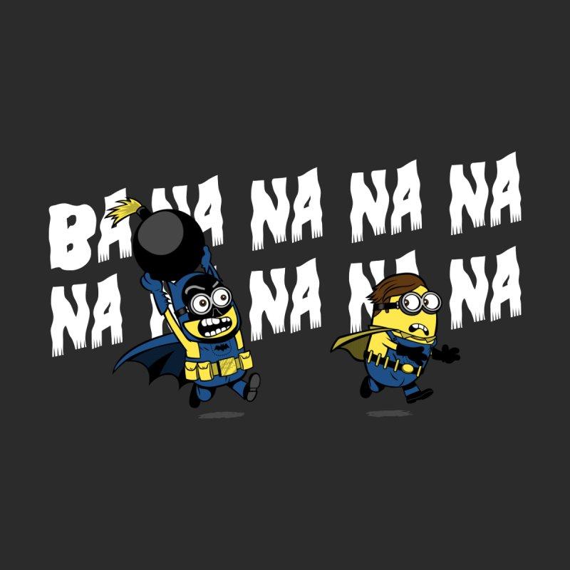 Bat Minions by devilchimp's Artist Shop