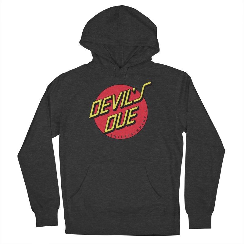 Devil's Due Cruz Women's  by Devil's Due Entertainment Depot