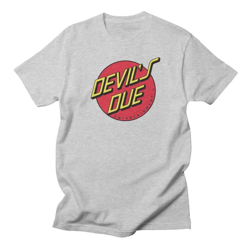 Devil's Due Cruz Men's  by Devil's Due Entertainment Depot