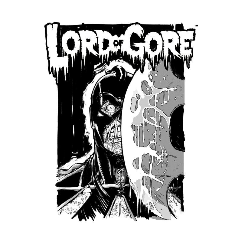 Lord of Gore by Devil's Due Comics
