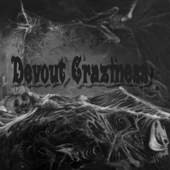 devoutcraziness's Artist Shop Logo