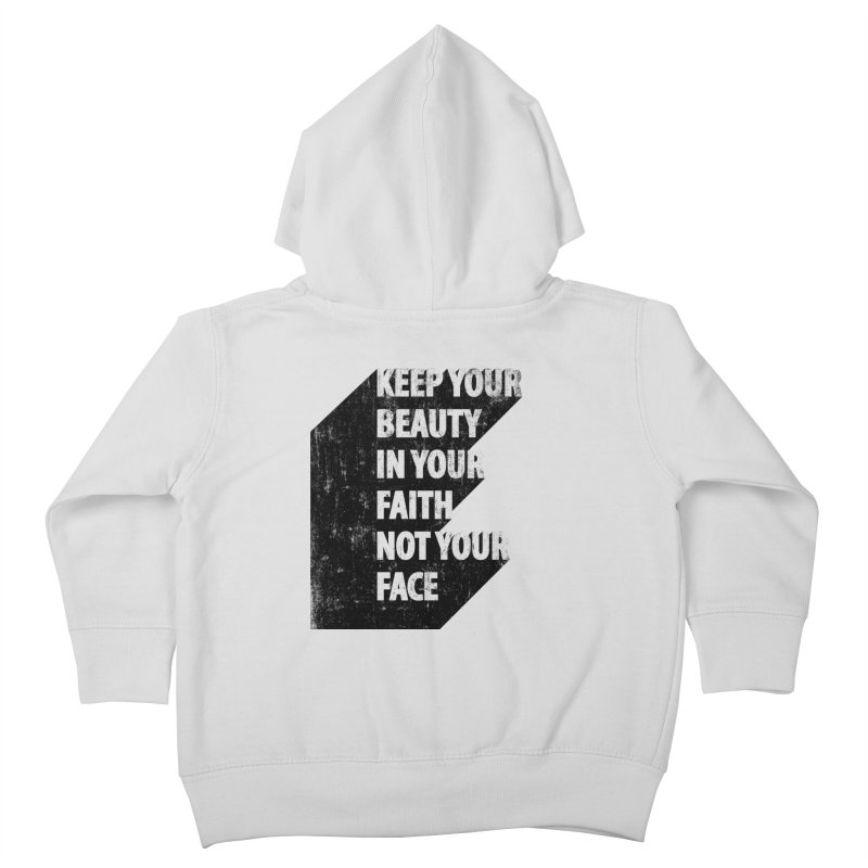 Keep Your Beauty   by deyaz's Artist Shop