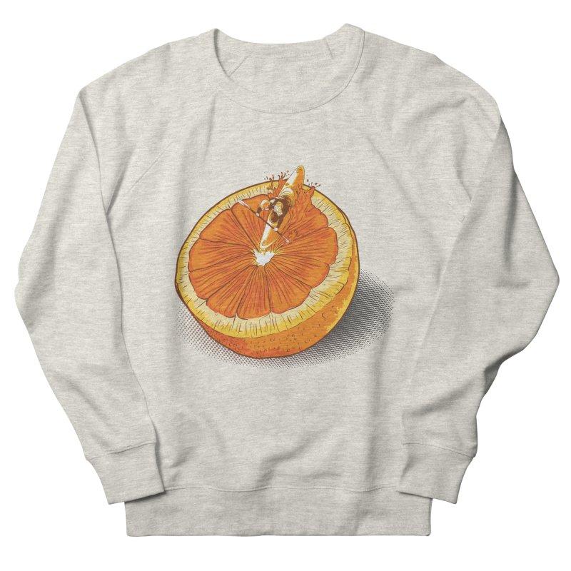 Rapid Orange   by deyaz's Artist Shop