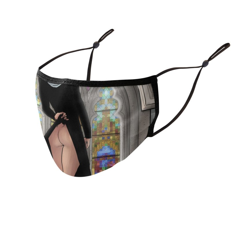 Accessories None by Daphnes Fantasies Merchandise