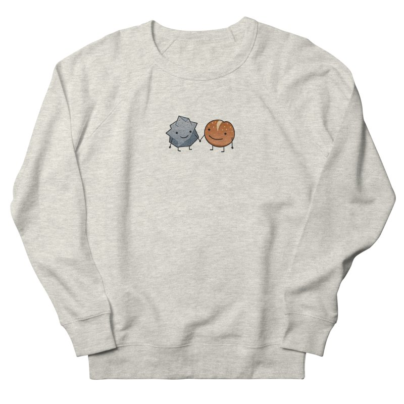 Rock & Roll Men's Sweatshirt by dgeph's artist shop