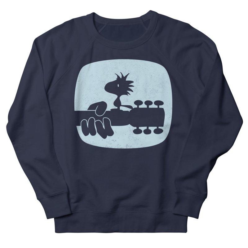 Woodstock(s) Men's Sweatshirt by dgeph's artist shop