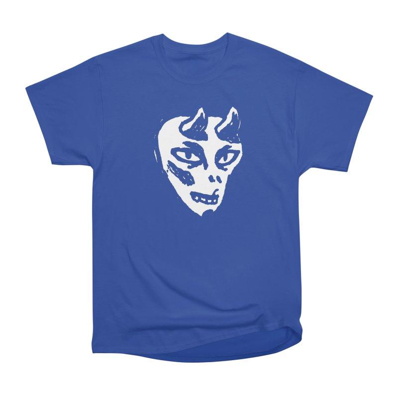 PATIENCE. Women's Heavyweight Unisex T-Shirt by Dustin Harbin's Sweet T's!