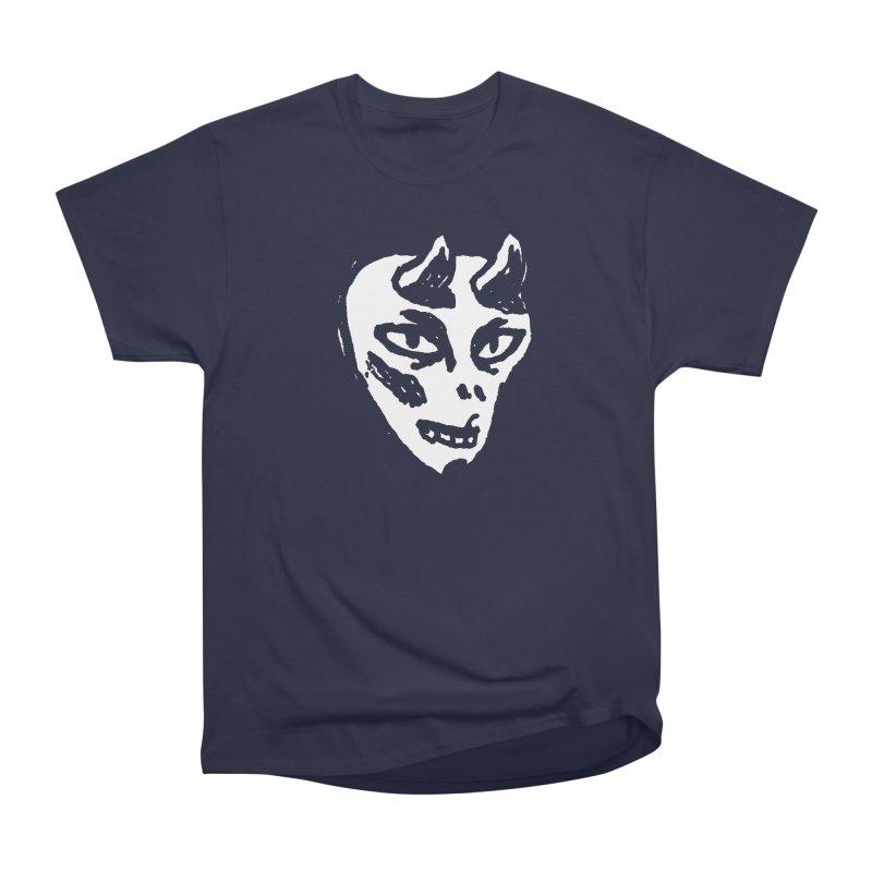 PATIENCE. Men's Heavyweight T-Shirt by Dustin Harbin's Sweet T's!