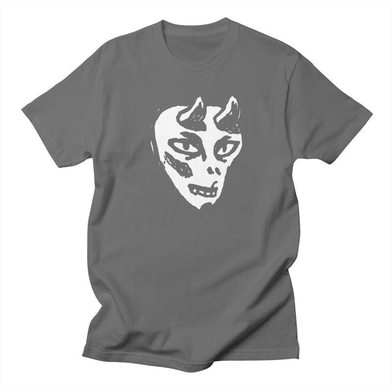 PATIENCE. Men's T-Shirt by Dustin Harbin's Sweet T's!
