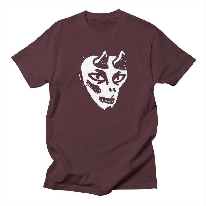 PATIENCE. Women's Unisex T-Shirt by Dustin Harbin's Sweet T's!