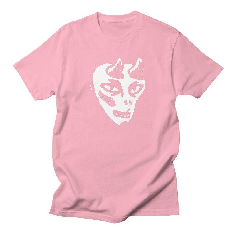 PATIENCE. Men's Regular T-Shirt by Dustin Harbin's Sweet T's!