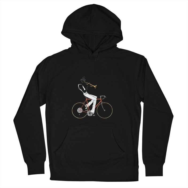 MILES BY BICYCLE   by Dustin Harbin's Sweet T's!