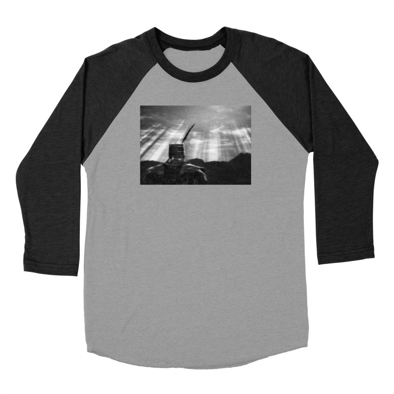 Grossly Incandescent Women's Longsleeve T-Shirt by Dia Lacina