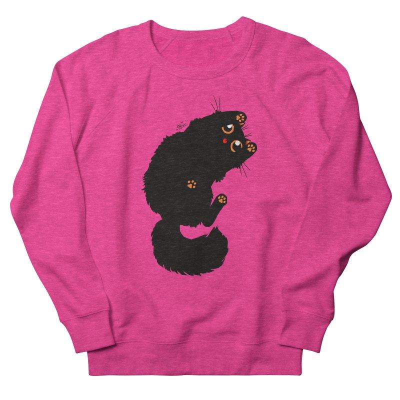 Cute Trap Women's Sweatshirt by dianasprinkle's Artist Shop