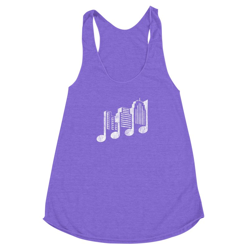 Melodicity   by Dianne Delahunty's Artist Shop