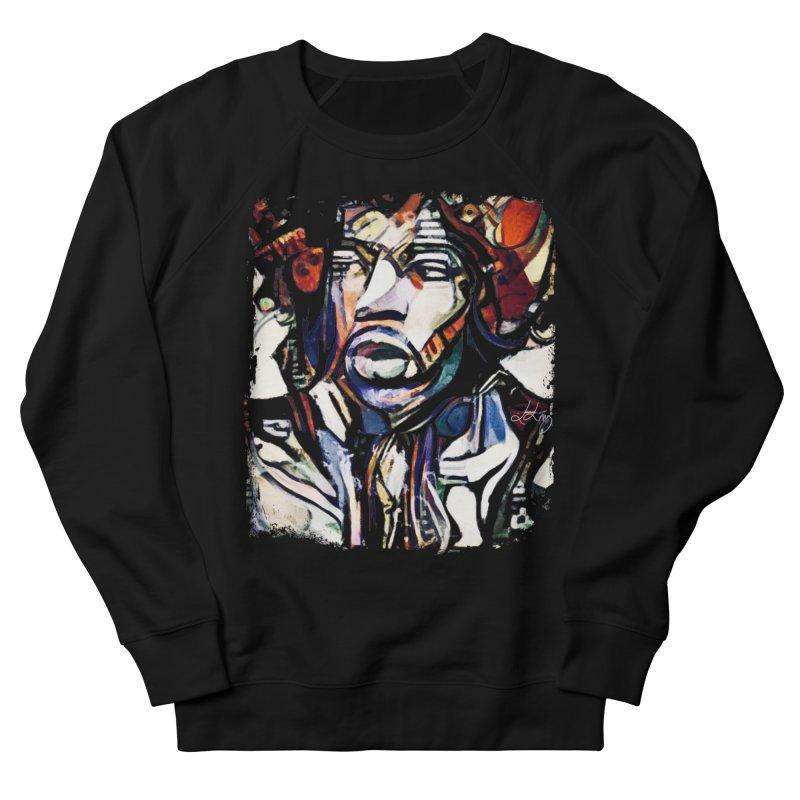 Stay Beautiful by Dianne ❤ Men's Sweatshirt by Design's by Dianne ♥